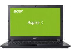 Acer Aspire 3 A315-51-576E (NX.GNPEU.023)
