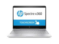 HP Spectre x360 13-ac001nf (Z9F03EA)