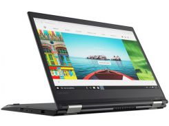 Lenovo ThinkPad Yoga 370 (20JH002URT)