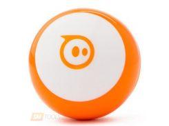 Sphero Mini Orange (M001ORW)