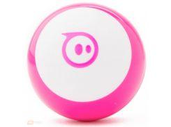 Sphero Mini Pink (M001PRW)