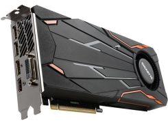 GIGABYTE GeForce GTX 1080 Turbo OC 8G (GV-N1080TTOC-8GD)