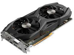 Zotac GeForce GTX 1070 Ti AMP Edition (ZT-P10710C-10P)