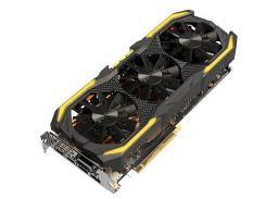 Zotac GeForce GTX 1070 Ti AMP Extreme (ZT-P10710B-10P)