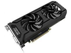 PNY GeForce GTX 1070Ti (VCGGTX1070T8PB-BB)