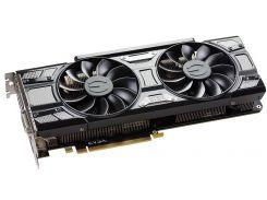EVGA GeForce GTX 1070 Ti SC GAMING (08G-P4-5671-KR)