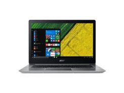 Acer Swift 3 SF315-51G-51CE (NX.GSJAA.001)