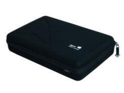 SP Gadgets MyCase Large Black (52021)