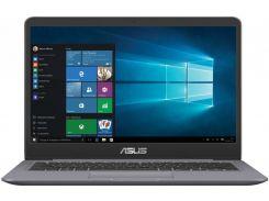 ASUS VivoBook S14 S410UN (S410UN-EB055T) Grey