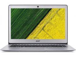 Acer Swift 3 SF314-52G-59Y1 (NX.GQUER.002)