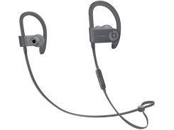 Beats by Dr. Dre PowerBeats3 Wireless Asphalt Gray (MPXM2)