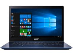 Acer Swift 3 SF314-52G-879D (NX.GQWER.004)