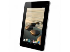 Acer Iconia B1-A71 8GB (NT.L15EE.003)