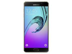 Samsung A710F Galaxy A7 (2016) (Gold) UA UCRF