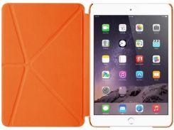 LAUT Origami Trifolio for iPad mini 4 Orange (LAUT_IPM4_TF_O)