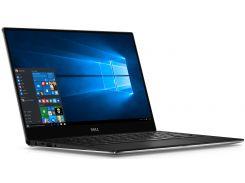 Dell XPS 13 (X358S1NIW-46) (2015)