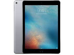 Apple iPad Pro 9.7 Wi-FI 128GB Space Gray (MLMV2)