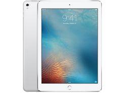 Apple iPad Pro 9.7 Wi-FI + Cellular 256GB Silver (MLQ72)