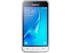 Samsung J120H Galaxy J1 2016 (White) UA UCRF