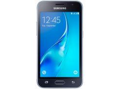 Samsung J120H Galaxy J1 2016 (Black) UA UCRF