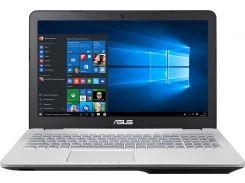 ASUS N551VW (N551VW-FI260T)