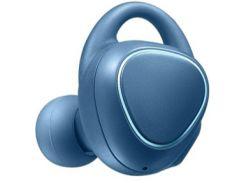 Samsung Gear IconX Blue (SM-R150NZBASEK)