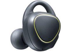 Samsung Gear IconX Black (SM-R150NZKASEK)