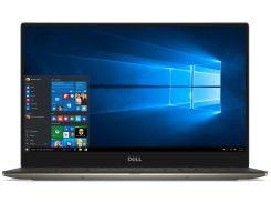 Dell XPS 13 9350 (XPS313TQI58256W10)