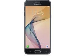 Samsung G570 Galaxy J5 Prime (2016) (Black) UA UCRF