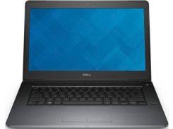 Dell Inspiron 5559 (I557810DDW-T2S)