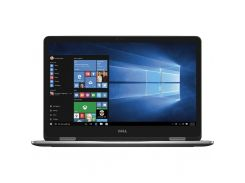 Dell Inspiron 7778 (I7751210NDW-50)