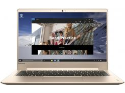 Lenovo IdeaPad 710S-13 (80SW006YRA) Gold