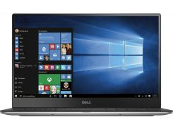 Dell XPS 13 9360 (X358S1NIW-50S)