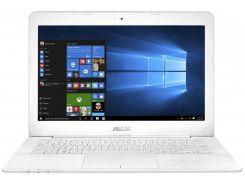 ASUS X302UA (X302UA-R4056D) White (90NB0AR2-M01540)