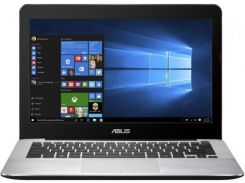 ASUS X302UV (X302UV-R4023D) Black (90NB0BM1-M00410)
