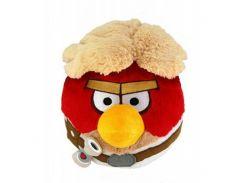 Игрушка Angry Birds Star Wars Luke