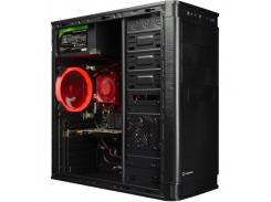 IT-Blok Мультимедийный Athlon X4 840 B