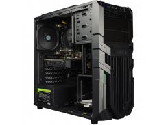 IT-Blok Игровой Athlon X4 840 D