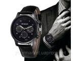 Цены на Мужские часы MiGEER 9834