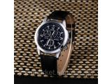 Цены на Мужские часы классические MeyK...