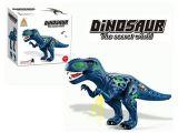 Цены на Животные 60108 динозавр, движе...