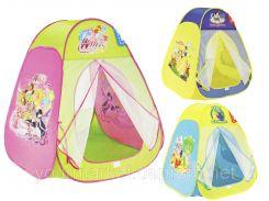 Палатка 811S/815S (24шт) 2 вида в сумке 35*34*5см