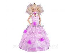 """Кукла типа """"Барби""""Susy"""" 2508 (12шт/2) в коробке 33*24*9 см"""