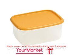 Емкость для морозилки Люкс 2,4 л 5527