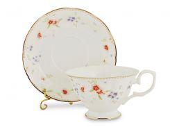 Набор чайный Каролина 12 пр, Lefard 943-005