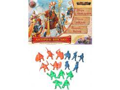 """Набір ігровий """"Античне Військо"""", Fantasy"""