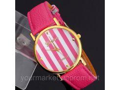 Элегантные и красивые женские часы Geneva