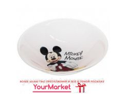 Салатник Luminarc Disney Colors Mickey 16 см H9230