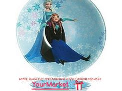 Салатник Luminarc Disney Frozen 16 мл L0868