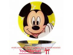 Салатник Luminarc Disney On Minnie 16 см H6439
